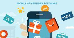 http://www.anblik.com/review-category/list-mobile-app-builder-software-create-mobile-apps/