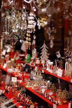 Christmas in Sapporo #Hokkaido #Japan