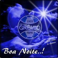 eade0aa8b5 As 877 melhores imagens em Grêmio Imortal Tricolor de 2019 ...