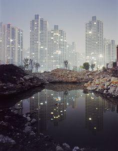 shanghai | Flickr - Photo Sharing!