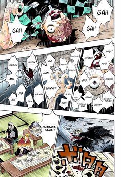 Kimetsu no Yaiba – Digital Colored Comics Chapter 197 Slayer Meme, Demon Slayer, Free Iphone Wallpaper, Best Iphone Wallpapers, Smile Drawing, Comic Book Template, Manga Online Read, Demon Hunter, Manga Covers