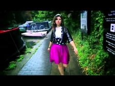 Marina and the Diamonds - Seventeen (Official Music Video) - *why do I feel this song so much*
