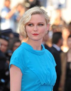 Kirsten Dunst is listed (or ranked) 27 on the list The Most Beautiful Redhead Actresses Natural Redhead, Be Natural, Beautiful Redhead, Most Beautiful, Hottest Female Celebrities, Beautiful Celebrities, Red Headed Actresses, Perfect Lips, Kirsten Dunst
