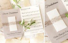 Freudentraenen-Collage-basteln-Kirchenheft-myprintcard-hochzeit.jpg 621×395 Pixel