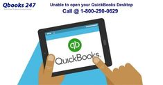 To Know more about QuickBooks Desktop Call QuickBooks Desktop Support on their toll-free number Desktop, Number, Writing, Free, Composition, Writing Process