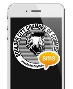 All Kinds of Business's and Municipalities use iZigg 90210!  Text Socialmania to 90210