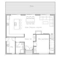 house design affordable-home-ch316 10