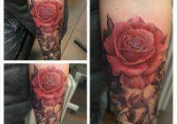 Elegant Hyper Realistic Tattoo Artists uk Design photogrid_1393216898102 2048 X 2048