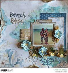 Beach Shack Collection