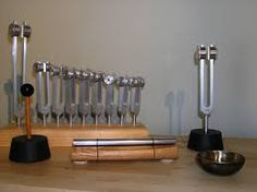 Image result for tuning-fork-therapy