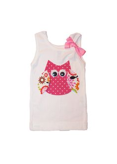 Harrods babies and london on pinterest for Owl fish clothing