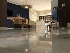 #Marblecleaning #marblepolishing #marblerestoration #marblerestorationexperts #stonecare #bestmarblerestorationcompany #Miami #Aventura #miamibeach #miamishores #stonecare