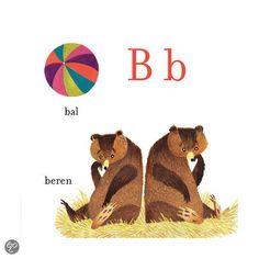 bol.com | ABC met Fiep, Fiep Westendorp | 9789045111704 | Boeken
