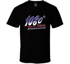 1080 Snowboarding Nintendo 64 Retro Video Game T Shirt Retro Videos, Retro Video Games, Video Game T Shirts, Nintendo 64, Snowboarding, Shirt Style, Wicked, Tees, Shopping