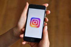 Istagram:apertura account e uso del social delle immagini Instagram Names, New Instagram, Instagram Story, Instagram Users, Instagram King, Instagram Design, Social Media Tips, Social Networks, Application Instagram