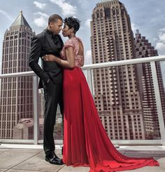 Cute couples then amp now on pinterest celebrity couples bwwm and