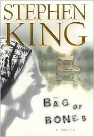 Favorite Stephen King book