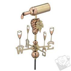 #WineEnthusiast