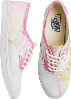 bef4ed61be Vans Authentic Lo Pro Shoe. http   www.swell.com