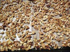 Prajitura Deliciu. Una dintre cele mai bune prajituri! - Rețete Merișor Snack Recipes, Snacks, Carne, Cake Decorating, Gluten Free, Sweets, Healthy, Circuit, Desserts