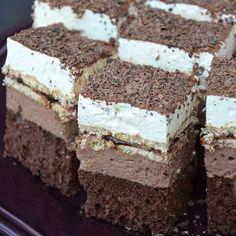 "Ciasto ""Pijana wiśnia"" Tiramisu, Ethnic Recipes, Food, Meal, Essen, Hoods, Tiramisu Cake, Meals, Eten"