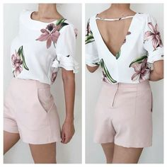 Short Dresses, Women's Fashion, Watches, Summer Blouses, Blouse Models, Rain, Gold, Sewing, Hipster Stuff