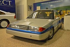 Volvo LCP 4