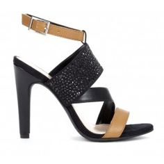 Sole Society - New Arrivals - Our Latest Loves in Shoes, Handbags and Accessories