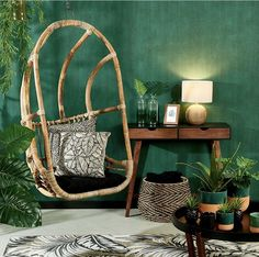 Real work done in real time ! Tropical Interior, Tropical Decor, Coastal Decor, Southwestern Decorating, Tuscan Decorating, Interior Decorating, Decorating Tips, Interior Design, Room Inspiration