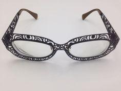 37589938b0 JEAN LAFONT eyeglass frames Surprise 017 Cool Glasses