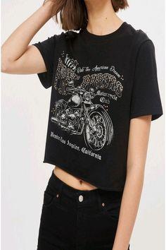 CELFIE Selfie T-Shirt Men OR Women/'s Fitted Vintage Fancy Trend Fashion Calm UK