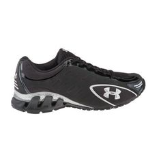 Under Armour® Mens FLEET ADL Training Shoes
