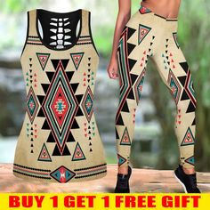 Native American Fashion, Tops For Leggings, High Definition, Pilates, 21st, Fashion Outfits, Tank Tops, Casual, Fabric