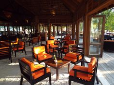 Plenty of places to chil! Maldives Islands, Island Resort, Resort Spa, Outdoor Furniture, Outdoor Decor, Places, Travel, Home Decor, Maldives