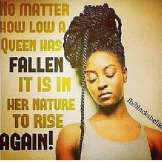 Tribe Of Benjamin @nuffina_israelite_benjamin Instagram photos | Websta Black King And Queen, Queen Love, Strong Words, Strong Women Quotes, Boss Lady Quotes, Woman Quotes, Guide Me Lord, Beauty In The Struggle, My Sisters Keeper