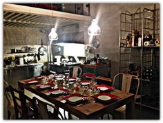 http://www.leportevaganti.com/buona-la-prima-lpv-secret-dinner/
