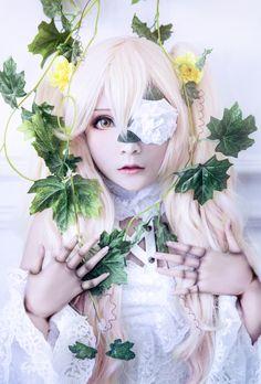 Momo(Sayo Momo) Kirakisyo Cosplay Photo - Cure WorldCosplay