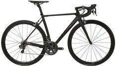 Xiaomi QiCycle R1 – bicicleta smart cu transmisie electronica http://www.gadgetlab.ro/xiaomi-qicycle-r1-bicicleta-smart-cu-transmisie-electronica/