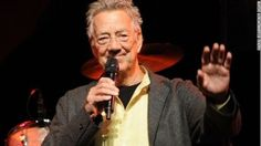 RIP: The Doors' Ray Manzarek | Best Movies Ever Social Twits