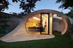 shoffice-by-platform-5-architects-01