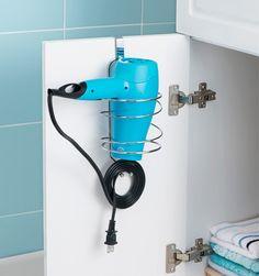 Porta secadora Código: 15422 www.betterware.com.mx