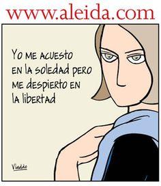 Aleida, edición 1507 - Semana.com