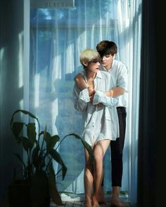 BTS fanart Vkook Namjin Yoonmin Jikook Vhope Jihope Minjoon Yoonseok Vhope Et - Taekook - Wattpad Bts Memes, Vkook Memes, Taekook, Fanart Bts, Vkook Fanart, Yoonmin Fanart, Bts Taehyung, Bts Jungkook, Wattpad