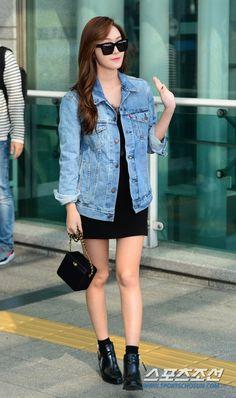 61011 Incheon International Airport News