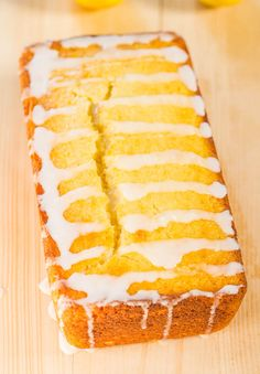 Loaf Recipes, Bread Machine Recipes, Quick Bread Recipes, Pound Cake Recipes, Lemon Recipes, Copycat Recipes, Skillet Recipes, Easy Bread, Coffee Recipes