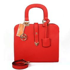 6a537bf813 MK bag from LuLu s Bags   www.facebook.com ... Michael