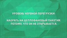 I7SY5hZIcDM.jpg (604×345)