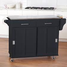 American Furniture Alliance Modern Loft Collection Futon Mali Flex