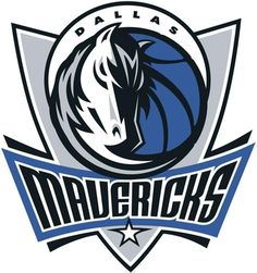 The Dallas Mavericks are on the clock. LaVar Ball: With the pick of the NBA Roleplay Draft. The Dallas Mavericks select. Dallas Mavericks, Mavericks Logo, Denver Nuggets, San Antonio Spurs, New York Knicks, Logo Horse, Stars Wallpaper, Volkswagen R32, Soccer