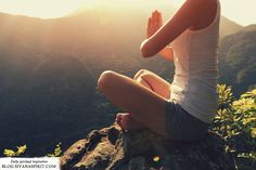 5 Things About Meditation Every Beginner NEEDS To Know